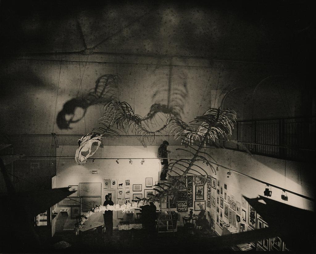 5-serpent-sculpt.jpg