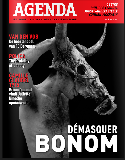 AgendaMagazine012014cover.png