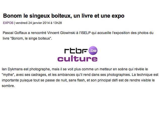 RTBF-2014-01-24.png
