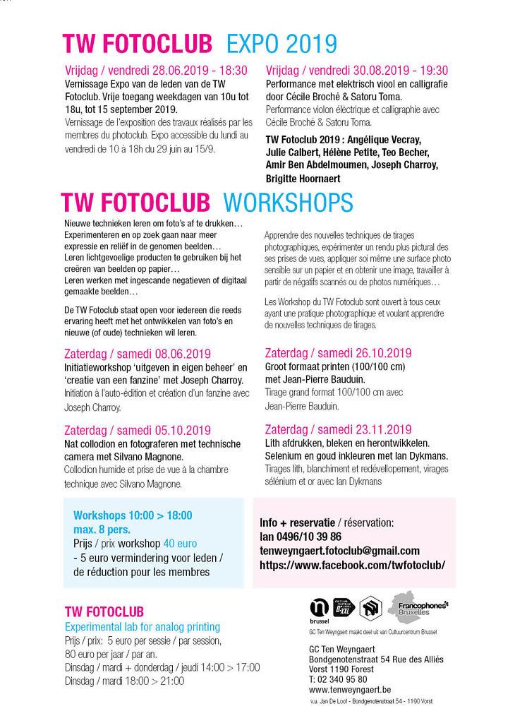 TW-fotoclub-workshops-20192-2.jpg